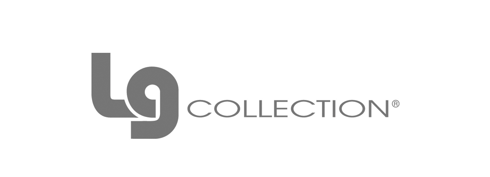 Lg Collection